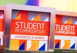 Student Accommodation Awards 2020